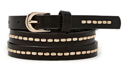 Black waist belt.png