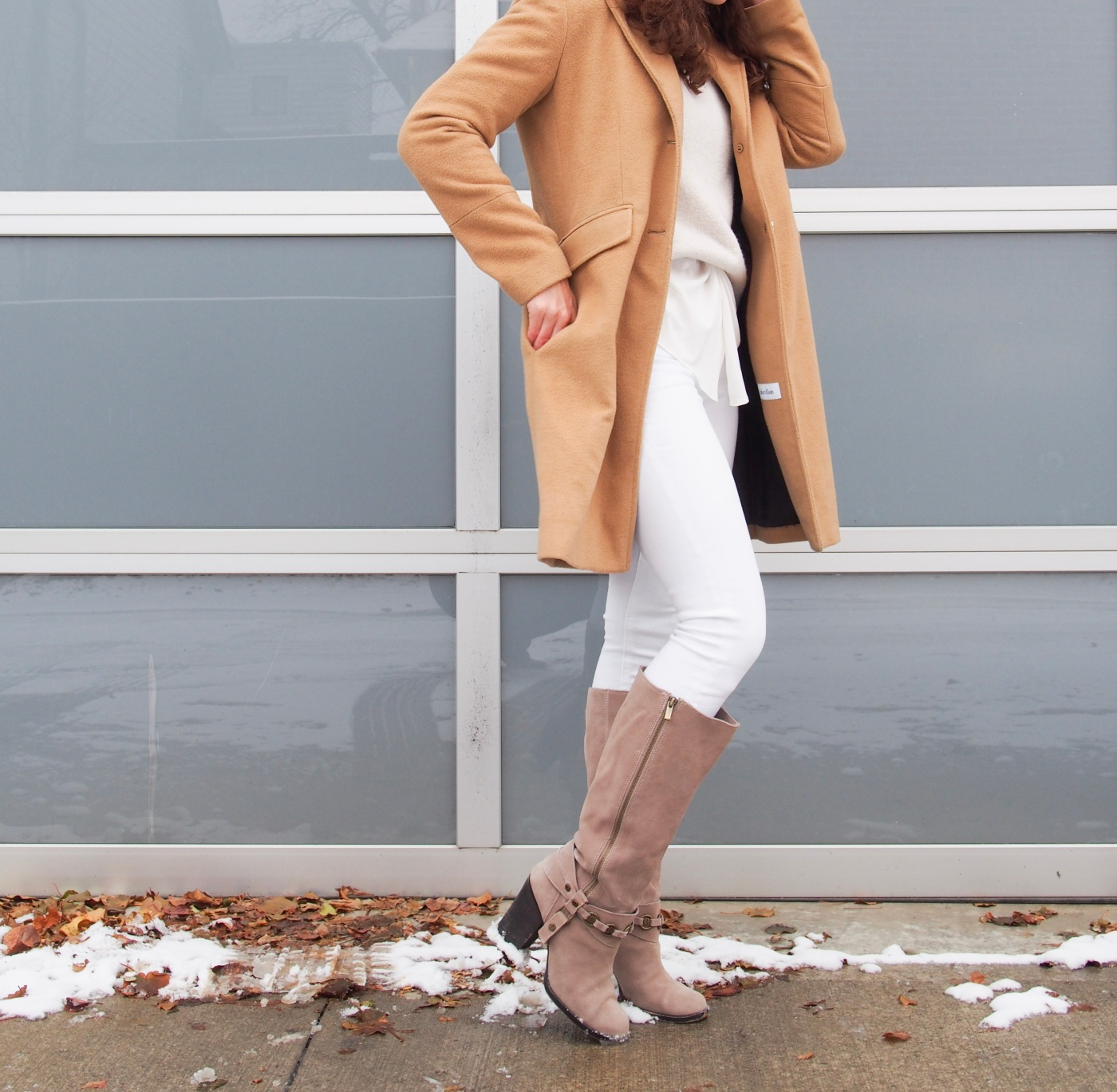 tan-suede-boots