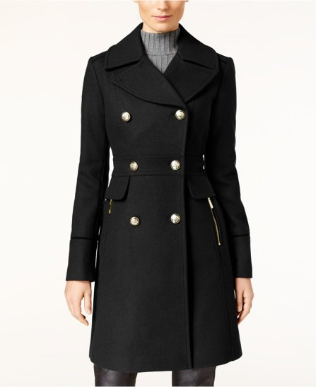 vince-camuto-military-coat