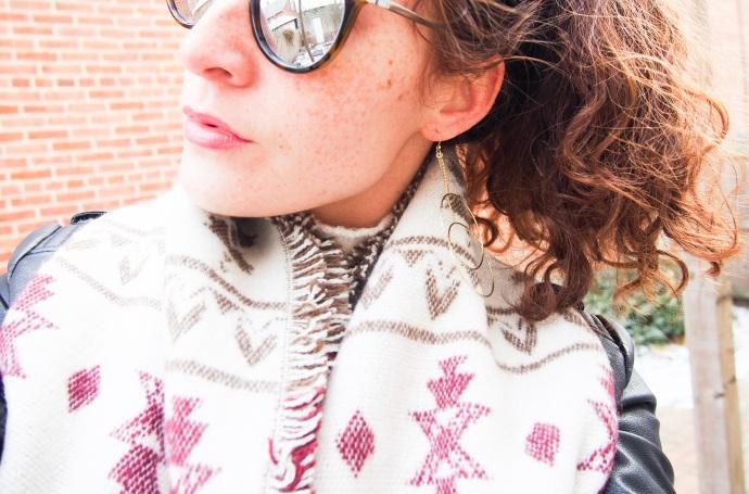 le-specs-sunglasses