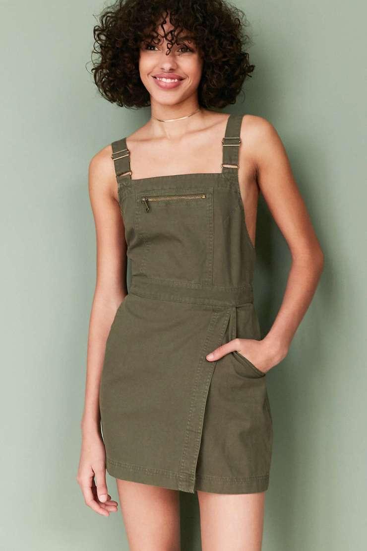 denim-overall-dress