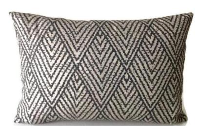 Dekowe printed pillow cover