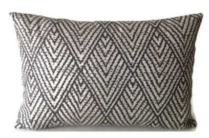 Dekowe printed pillow cover